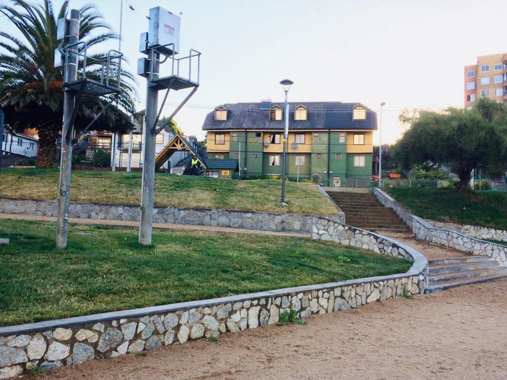 Casa En Condominio, Excelente Conectividad Y Áreas Verdes